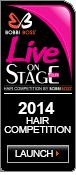 BOBBI BOSS ® LIVE ON STAGE 2014